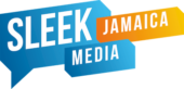 Sleek Jamaica Media